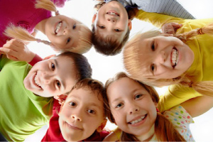 Children's-Ministry